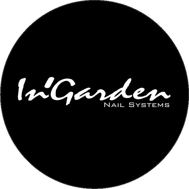 логотип Ингарден